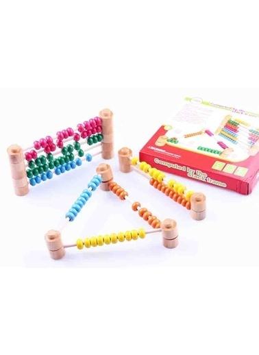 Eğitsel Oyuncaklar-Learning Toys